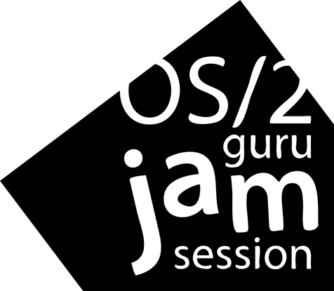 jam session topics What are the jam topics for amazon interview update cancel answer wiki 6 answers diganta dey some of the mostly asked jam topics are tell.